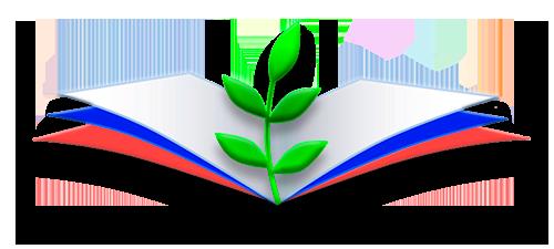 logotip84